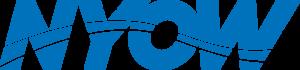 NYOW logo