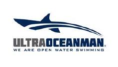 Oceanman Logo
